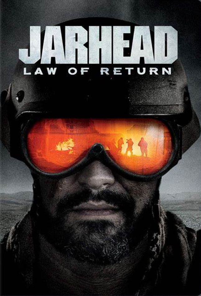 ดูหนัง Jarhead Law Of Return จาร์เฮด พลระห่ำสงครามนรก 4 ดูหนังออนไลน์ฟรี ดูหนังฟรี ดูหนังใหม่ชนโรง หนังใหม่ล่าสุด หนังแอคชั่น หนังผจญภัย หนังแอนนิเมชั่น หนัง HD ได้ที่ movie24x.com