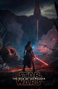 ดูหนัง Star Wars Episode IX The Rise of Skywalker กำเนิดใหม่สกายวอล์คเกอร์ ดูหนังออนไลน์ฟรี ดูหนังฟรี ดูหนังใหม่ชนโรง หนังใหม่ล่าสุด หนังแอคชั่น หนังผจญภัย หนังแอนนิเมชั่น หนัง HD ได้ที่ movie24x.com