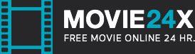 ดูหนังออนไลน์ฟรี HD ดูหนังใหม่ชนโรง ดูหนังฟรี Movie24X