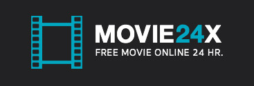 ดูหนังออนไลน์ฟรี หนังใหม่ชนโรง หนังแอคชั่น หนังผจญภัย หนังแอนนิเมชั่น คุณภาพคมชัด FULLHD ที่คอหนังห้ามพลาด รับชมได้ทั้งคอมพิวเตอร์และมือถือ ได้ที่  Movie24x.com