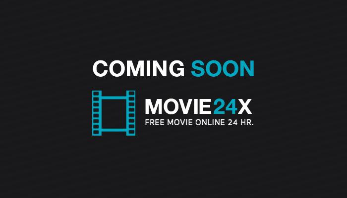 ดูหนัง The-Row ดูหนังออนไลน์ฟรี ดูหนังฟรี ดูหนังใหม่ชนโรง หนังใหม่ล่าสุด หนังแอคชั่น หนังผจญภัย หนังแอนนิเมชั่น หนัง HD ได้ที่ movie24x.com