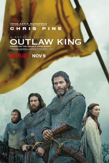 ดูหนัง กษัตริย์นอกขัตติยะ Outlaw King ดูหนังออนไลน์ฟรี ดูหนังฟรี ดูหนังใหม่ชนโรง หนังใหม่ล่าสุด หนังแอคชั่น หนังผจญภัย หนังแอนนิเมชั่น หนัง HD ได้ที่ movie24x.com
