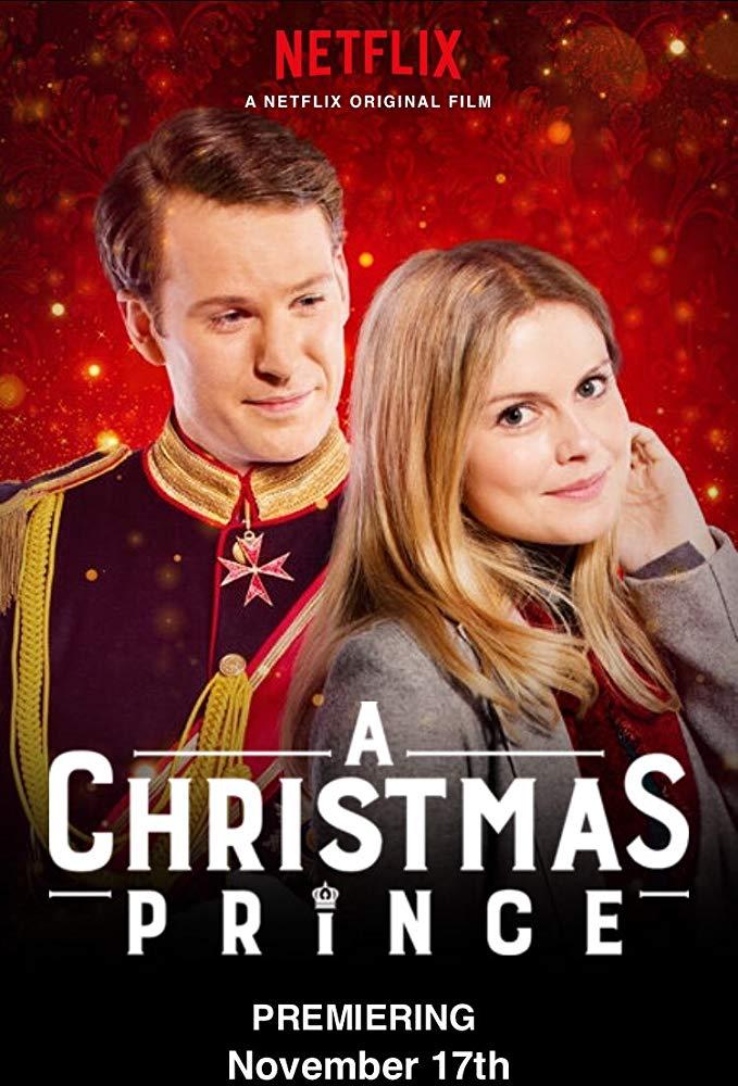 ดูหนัง A Christmas Prince เจ้าชายคริสต์มาส ดูหนังออนไลน์ฟรี ดูหนังฟรี ดูหนังใหม่ชนโรง หนังใหม่ล่าสุด หนังแอคชั่น หนังผจญภัย หนังแอนนิเมชั่น หนัง HD ได้ที่ movie24x.com