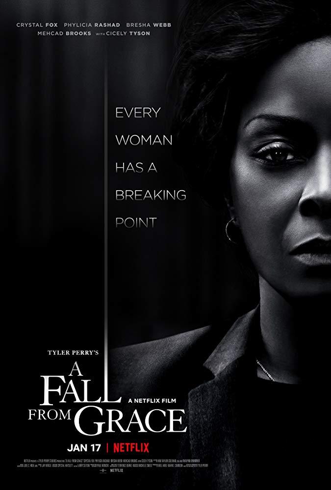 ดูหนัง A Fall from Grace (2020) อะ ฟอล ฟรอม เกรซ ดูหนังออนไลน์ฟรี ดูหนังฟรี ดูหนังใหม่ชนโรง หนังใหม่ล่าสุด หนังแอคชั่น หนังผจญภัย หนังแอนนิเมชั่น หนัง HD ได้ที่ movie24x.com