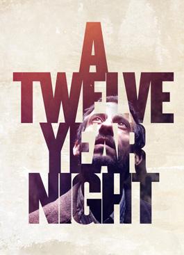 ดูหนัง A Twelve-Year Night (2018) 12 ปี ฝันร้ายไม่ลืม ดูหนังออนไลน์ฟรี ดูหนังฟรี HD ชัด ดูหนังใหม่ชนโรง หนังใหม่ล่าสุด เต็มเรื่อง มาสเตอร์ พากย์ไทย ซาวด์แทร็ก ซับไทย หนังซูม หนังแอคชั่น หนังผจญภัย หนังแอนนิเมชั่น หนัง HD ได้ที่ movie24x.com