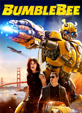 ดูหนัง Bumblebee (2018) บัมเบิ้ลบี ดูหนังออนไลน์ฟรี ดูหนังฟรี ดูหนังใหม่ชนโรง หนังใหม่ล่าสุด หนังแอคชั่น หนังผจญภัย หนังแอนนิเมชั่น หนัง HD ได้ที่ movie24x.com