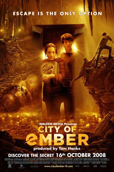 ดูหนัง City of Ember (2008) กู้วิกฤติมหานครใต้พิภพ ดูหนังออนไลน์ฟรี ดูหนังฟรี HD ชัด ดูหนังใหม่ชนโรง หนังใหม่ล่าสุด เต็มเรื่อง มาสเตอร์ พากย์ไทย ซาวด์แทร็ก ซับไทย หนังซูม หนังแอคชั่น หนังผจญภัย หนังแอนนิเมชั่น หนัง HD ได้ที่ movie24x.com