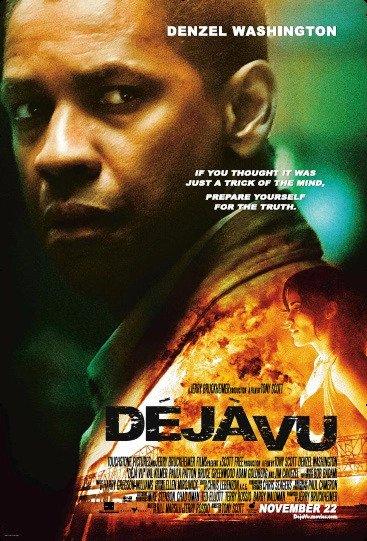 ดูหนัง Deja Vu (2006) เดจาวูภารกิจกู้ภัยล่าทะลุเวลา ดูหนังออนไลน์ฟรี ดูหนังฟรี ดูหนังใหม่ชนโรง หนังใหม่ล่าสุด หนังแอคชั่น หนังผจญภัย หนังแอนนิเมชั่น หนัง HD ได้ที่ movie24x.com