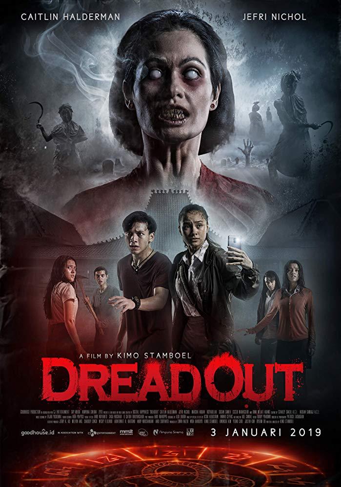 ดูหนัง Dreadout Tower of Hell (2019) เกมท้าวิญญาณ ดูหนังออนไลน์ฟรี ดูหนังฟรี ดูหนังใหม่ชนโรง หนังใหม่ล่าสุด หนังแอคชั่น หนังผจญภัย หนังแอนนิเมชั่น หนัง HD ได้ที่ movie24x.com