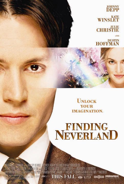 ดูหนัง Finding Neverland (2004) เนเวอร์แลนด์ แดนรักมหัศจรรย์ ดูหนังออนไลน์ฟรี ดูหนังฟรี ดูหนังใหม่ชนโรง หนังใหม่ล่าสุด หนังแอคชั่น หนังผจญภัย หนังแอนนิเมชั่น หนัง HD ได้ที่ movie24x.com