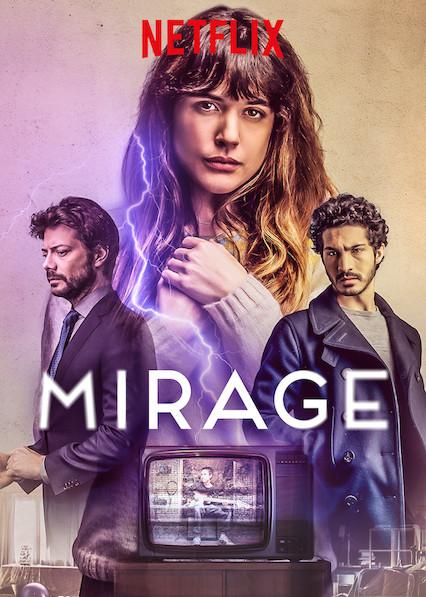ดูหนัง Mirage (2018) ภาพลวงตา ดูหนังออนไลน์ฟรี ดูหนังฟรี ดูหนังใหม่ชนโรง หนังใหม่ล่าสุด หนังแอคชั่น หนังผจญภัย หนังแอนนิเมชั่น หนัง HD ได้ที่ movie24x.com
