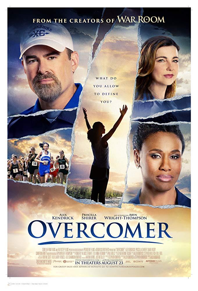 ดูหนัง Overcomer (2019) ดูหนังออนไลน์ฟรี ดูหนังฟรี HD ชัด ดูหนังใหม่ชนโรง หนังใหม่ล่าสุด เต็มเรื่อง มาสเตอร์ พากย์ไทย ซาวด์แทร็ก ซับไทย หนังซูม หนังแอคชั่น หนังผจญภัย หนังแอนนิเมชั่น หนัง HD ได้ที่ movie24x.com