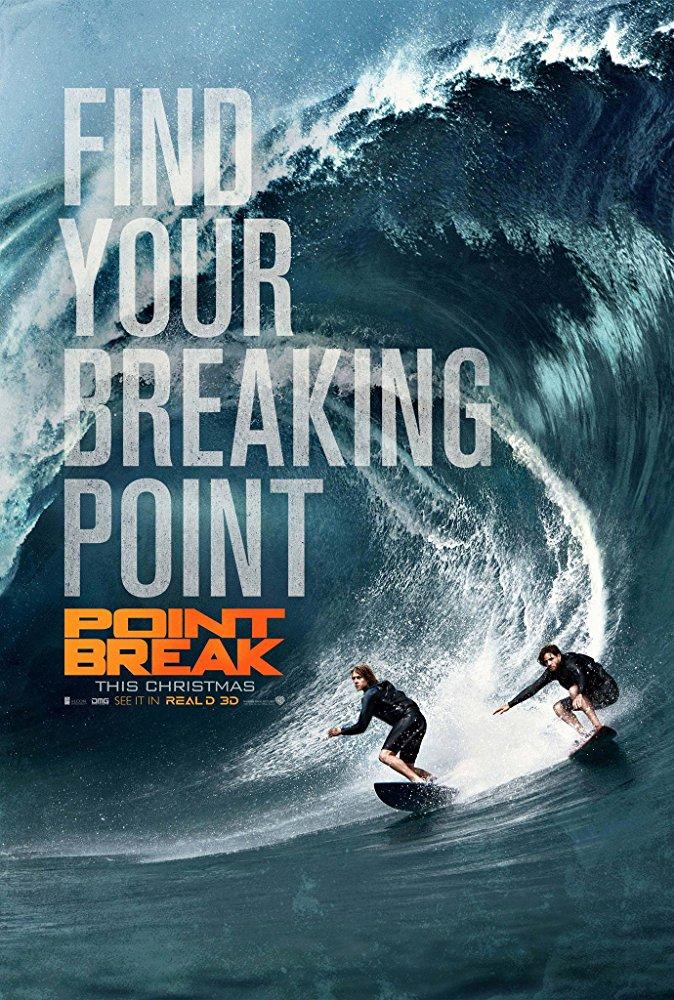 ดูหนัง Point Break (2015) ปล้นข้ามโคตร ดูหนังออนไลน์ฟรี ดูหนังฟรี ดูหนังใหม่ชนโรง หนังใหม่ล่าสุด หนังแอคชั่น หนังผจญภัย หนังแอนนิเมชั่น หนัง HD ได้ที่ movie24x.com
