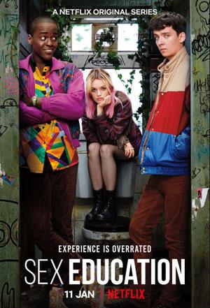 ดูหนัง Sex Education Season 1 (2019) เพศศึกษา หลักสูตรเร่งรัก ดูหนังออนไลน์ฟรี ดูหนังฟรี ดูหนังใหม่ชนโรง หนังใหม่ล่าสุด หนังแอคชั่น หนังผจญภัย หนังแอนนิเมชั่น หนัง HD ได้ที่ movie24x.com