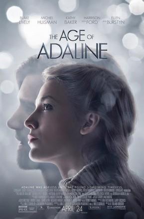 ดูหนัง The Age of Adaline อดาไลน์ หยุดเวลา รอปาฏิหาริย์รัก ดูหนังออนไลน์ฟรี ดูหนังฟรี ดูหนังใหม่ชนโรง หนังใหม่ล่าสุด หนังแอคชั่น หนังผจญภัย หนังแอนนิเมชั่น หนัง HD ได้ที่ movie24x.com
