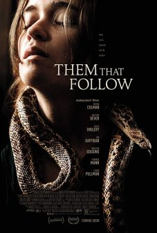 ดูหนัง Them That Follow (2019) นางงูพิษ ดูหนังออนไลน์ฟรี ดูหนังฟรี ดูหนังใหม่ชนโรง หนังใหม่ล่าสุด หนังแอคชั่น หนังผจญภัย หนังแอนนิเมชั่น หนัง HD ได้ที่ movie24x.com