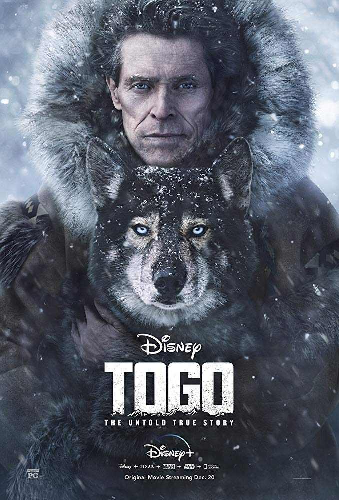 ดูหนัง Togo (2019) โทโก้ ดูหนังออนไลน์ฟรี ดูหนังฟรี ดูหนังใหม่ชนโรง หนังใหม่ล่าสุด หนังแอคชั่น หนังผจญภัย หนังแอนนิเมชั่น หนัง HD ได้ที่ movie24x.com