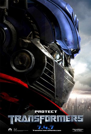 ดูหนัง Transformers 1 มหาวิบัติจักรกลสังหารถล่มจักรวาล ดูหนังออนไลน์ฟรี ดูหนังฟรี HD ชัด ดูหนังใหม่ชนโรง หนังใหม่ล่าสุด เต็มเรื่อง มาสเตอร์ พากย์ไทย ซาวด์แทร็ก ซับไทย หนังซูม หนังแอคชั่น หนังผจญภัย หนังแอนนิเมชั่น หนัง HD ได้ที่ movie24x.com