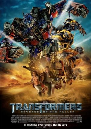 ดูหนัง Transformers 2 Revenge of The Fallen ทรานฟอร์เมอร์ส มหาสงครามล้างแค้น ดูหนังออนไลน์ฟรี ดูหนังฟรี ดูหนังใหม่ชนโรง หนังใหม่ล่าสุด หนังแอคชั่น หนังผจญภัย หนังแอนนิเมชั่น หนัง HD ได้ที่ movie24x.com