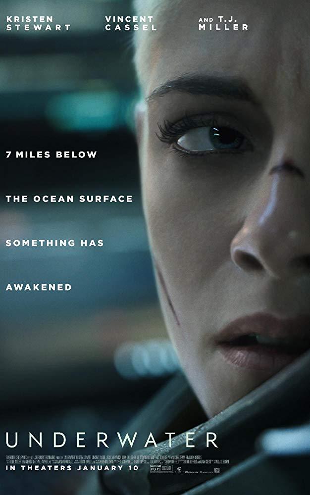 ดูหนัง Underwater (2020) มฤตยูใต้สมุทร ดูหนังออนไลน์ฟรี ดูหนังฟรี ดูหนังใหม่ชนโรง หนังใหม่ล่าสุด หนังแอคชั่น หนังผจญภัย หนังแอนนิเมชั่น หนัง HD ได้ที่ movie24x.com