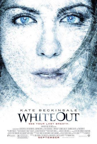 ดูหนัง Whiteout (2009) ไวท์เอาท์ มฤตยูขาวสะพรีงโลก ดูหนังออนไลน์ฟรี ดูหนังฟรี ดูหนังใหม่ชนโรง หนังใหม่ล่าสุด หนังแอคชั่น หนังผจญภัย หนังแอนนิเมชั่น หนัง HD ได้ที่ movie24x.com