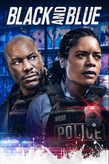 ดูหนัง BLACK AND BLUE พลิกแผนลับ สับตำรวจ ดูหนังออนไลน์ฟรี ดูหนังฟรี ดูหนังใหม่ชนโรง หนังใหม่ล่าสุด หนังแอคชั่น หนังผจญภัย หนังแอนนิเมชั่น หนัง HD ได้ที่ movie24x.com