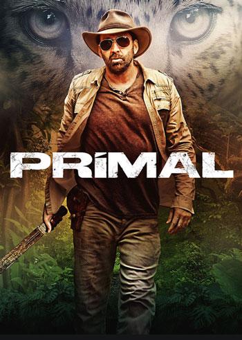 ดูหนัง PRIMAL โคตรคนมหากาฬ 2020 ดูหนังออนไลน์ฟรี ดูหนังฟรี ดูหนังใหม่ชนโรง หนังใหม่ล่าสุด หนังแอคชั่น หนังผจญภัย หนังแอนนิเมชั่น หนัง HD ได้ที่ movie24x.com