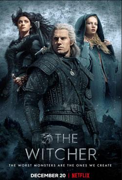ดูหนัง The Witcher Season 1 (2019) นักล่าจอมอสูร ดูหนังออนไลน์ฟรี ดูหนังฟรี HD ชัด ดูหนังใหม่ชนโรง หนังใหม่ล่าสุด เต็มเรื่อง มาสเตอร์ พากย์ไทย ซาวด์แทร็ก ซับไทย หนังซูม หนังแอคชั่น หนังผจญภัย หนังแอนนิเมชั่น หนัง HD ได้ที่ movie24x.com
