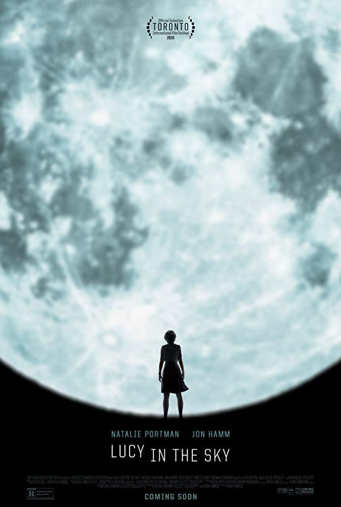 ดูหนัง ดูหนังออนไลน์ Lucy in the Sky ลูซี่ในท้องฟ้า (2019) ดูหนังออนไลน์ฟรี ดูหนังฟรี HD ชัด ดูหนังใหม่ชนโรง หนังใหม่ล่าสุด เต็มเรื่อง มาสเตอร์ พากย์ไทย ซาวด์แทร็ก ซับไทย หนังซูม หนังแอคชั่น หนังผจญภัย หนังแอนนิเมชั่น หนัง HD ได้ที่ movie24x.com
