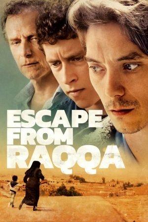 ดูหนัง ดูหนังออนไลน์ Escape from Raqqa หนีเพื่อรอด (2019) ดูหนังออนไลน์ฟรี ดูหนังฟรี HD ชัด ดูหนังใหม่ชนโรง หนังใหม่ล่าสุด เต็มเรื่อง มาสเตอร์ พากย์ไทย ซาวด์แทร็ก ซับไทย หนังซูม หนังแอคชั่น หนังผจญภัย หนังแอนนิเมชั่น หนัง HD ได้ที่ movie24x.com