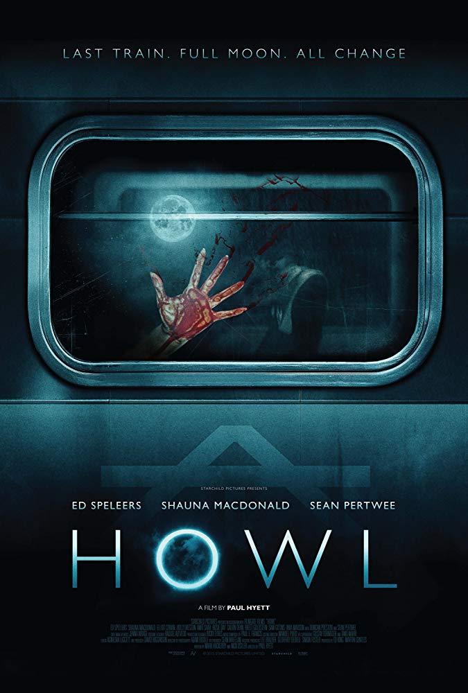 ดูหนัง ดูหนังออนไลน์ Howl (2015) ฮาวล์ คืนหอน ดูหนังออนไลน์ฟรี ดูหนังฟรี HD ชัด ดูหนังใหม่ชนโรง หนังใหม่ล่าสุด เต็มเรื่อง มาสเตอร์ พากย์ไทย ซาวด์แทร็ก ซับไทย หนังซูม หนังแอคชั่น หนังผจญภัย หนังแอนนิเมชั่น หนัง HD ได้ที่ movie24x.com