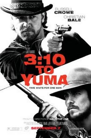 ดูหนัง 3:10 to Yuma (2007) ชาติเสือแดนทมิฬ ดูหนังออนไลน์ฟรี ดูหนังฟรี ดูหนังใหม่ชนโรง หนังใหม่ล่าสุด หนังแอคชั่น หนังผจญภัย หนังแอนนิเมชั่น หนัง HD ได้ที่ movie24x.com