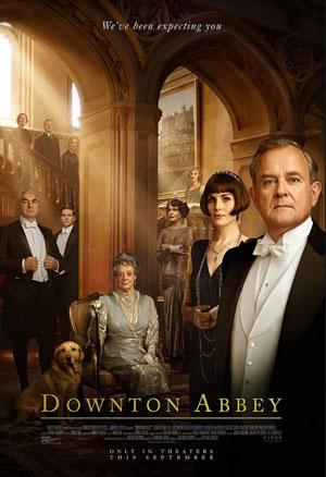 ดูหนัง Downton Abbey (2019) ดาวน์ตัน แอบบีย์ เดอะ มูฟวี่ ดูหนังออนไลน์ฟรี ดูหนังฟรี ดูหนังใหม่ชนโรง หนังใหม่ล่าสุด หนังแอคชั่น หนังผจญภัย หนังแอนนิเมชั่น หนัง HD ได้ที่ movie24x.com
