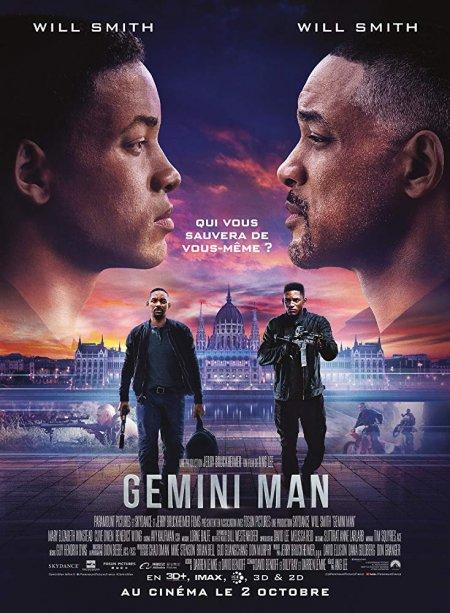 ดูหนัง Gemini Man (2019) เจมิไน แมน ดูหนังออนไลน์ฟรี ดูหนังฟรี HD ชัด ดูหนังใหม่ชนโรง หนังใหม่ล่าสุด เต็มเรื่อง มาสเตอร์ พากย์ไทย ซาวด์แทร็ก ซับไทย หนังซูม หนังแอคชั่น หนังผจญภัย หนังแอนนิเมชั่น หนัง HD ได้ที่ movie24x.com
