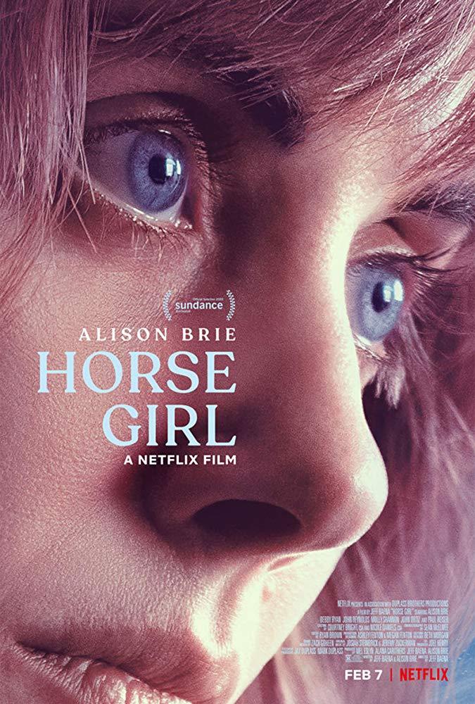 ดูหนัง Horse Girl (2020) ฮอร์ส เกิร์ล ดูหนังออนไลน์ฟรี ดูหนังฟรี HD ชัด ดูหนังใหม่ชนโรง หนังใหม่ล่าสุด เต็มเรื่อง มาสเตอร์ พากย์ไทย ซาวด์แทร็ก ซับไทย หนังซูม หนังแอคชั่น หนังผจญภัย หนังแอนนิเมชั่น หนัง HD ได้ที่ movie24x.com