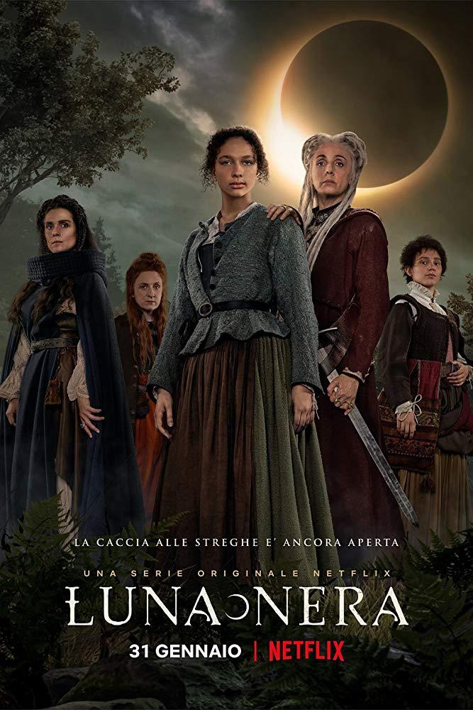 ดูหนัง Luna Nera (2020) คำสาปคืนเดือนดับ ดูหนังออนไลน์ฟรี ดูหนังฟรี ดูหนังใหม่ชนโรง หนังใหม่ล่าสุด หนังแอคชั่น หนังผจญภัย หนังแอนนิเมชั่น หนัง HD ได้ที่ movie24x.com