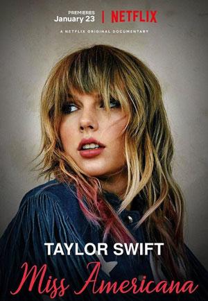 ดูหนัง Miss Americana Taylor Swift (2020) มิส อเมริกา เทย์เลอร์ สวิฟต์ ดูหนังออนไลน์ฟรี ดูหนังฟรี ดูหนังใหม่ชนโรง หนังใหม่ล่าสุด หนังแอคชั่น หนังผจญภัย หนังแอนนิเมชั่น หนัง HD ได้ที่ movie24x.com