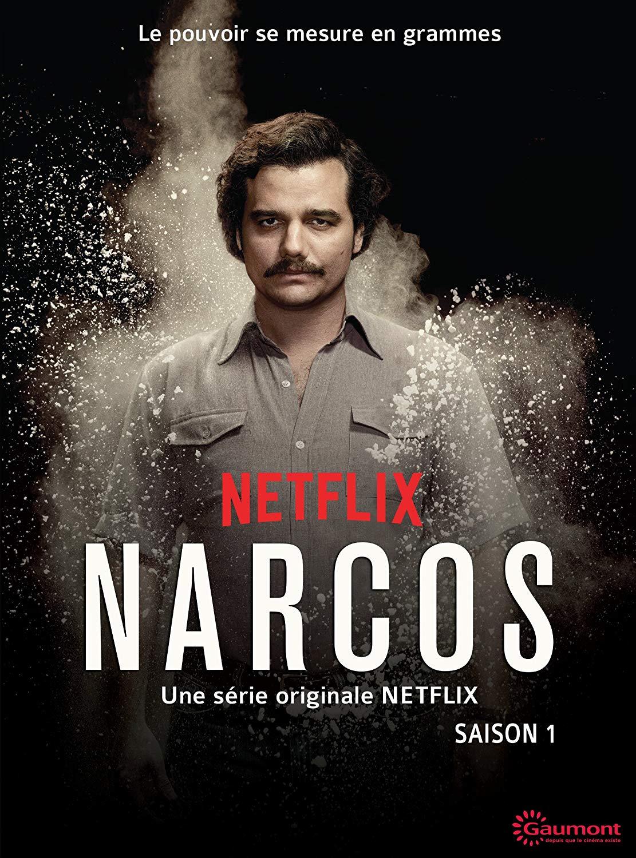 ดูหนัง Narcos : Mexico Season 1 (2018) นาร์โคส เม็กซิโก ซีซั่น 1 ดูหนังออนไลน์ฟรี ดูหนังฟรี HD ชัด ดูหนังใหม่ชนโรง หนังใหม่ล่าสุด เต็มเรื่อง มาสเตอร์ พากย์ไทย ซาวด์แทร็ก ซับไทย หนังซูม หนังแอคชั่น หนังผจญภัย หนังแอนนิเมชั่น หนัง HD ได้ที่ movie24x.com