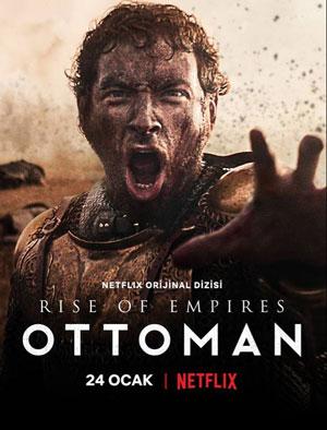 ดูหนัง ออตโตมันผงาด (2020) Rise of Empires Ottoman Season1 ดูหนังออนไลน์ฟรี ดูหนังฟรี ดูหนังใหม่ชนโรง หนังใหม่ล่าสุด หนังแอคชั่น หนังผจญภัย หนังแอนนิเมชั่น หนัง HD ได้ที่ movie24x.com