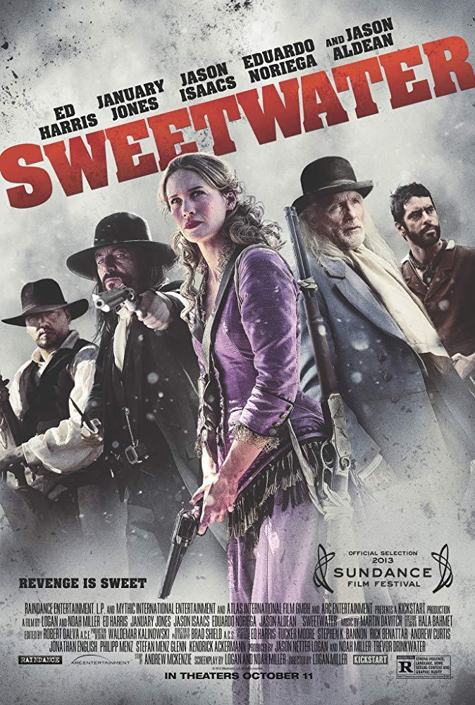 ดูหนัง Sweetwater (2013) ประวัติเธอเลือดบันทึก ดูหนังออนไลน์ฟรี ดูหนังฟรี ดูหนังใหม่ชนโรง หนังใหม่ล่าสุด หนังแอคชั่น หนังผจญภัย หนังแอนนิเมชั่น หนัง HD ได้ที่ movie24x.com