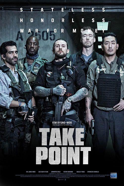 ดูหนัง TAKE POINT ภารกิจลับท้านรก ดูหนังออนไลน์ฟรี ดูหนังฟรี HD ชัด ดูหนังใหม่ชนโรง หนังใหม่ล่าสุด เต็มเรื่อง มาสเตอร์ พากย์ไทย ซาวด์แทร็ก ซับไทย หนังซูม หนังแอคชั่น หนังผจญภัย หนังแอนนิเมชั่น หนัง HD ได้ที่ movie24x.com