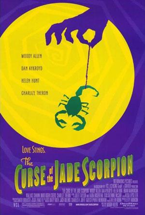ดูหนัง คำสาปของแมงป่องหยก (2001) The Curse of the Jade Scorpion ดูหนังออนไลน์ฟรี ดูหนังฟรี ดูหนังใหม่ชนโรง หนังใหม่ล่าสุด หนังแอคชั่น หนังผจญภัย หนังแอนนิเมชั่น หนัง HD ได้ที่ movie24x.com