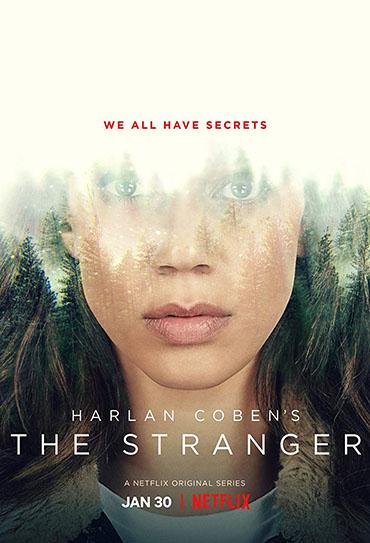 ดูหนัง The Stranger (2020) แฉ ดูหนังออนไลน์ฟรี ดูหนังฟรี HD ชัด ดูหนังใหม่ชนโรง หนังใหม่ล่าสุด เต็มเรื่อง มาสเตอร์ พากย์ไทย ซาวด์แทร็ก ซับไทย หนังซูม หนังแอคชั่น หนังผจญภัย หนังแอนนิเมชั่น หนัง HD ได้ที่ movie24x.com