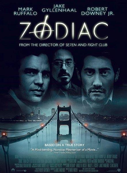 ดูหนัง Zodiac (2007) ตามล่า รหัสฆ่า ฆาตกรอำมหิต ดูหนังออนไลน์ฟรี ดูหนังฟรี HD ชัด ดูหนังใหม่ชนโรง หนังใหม่ล่าสุด เต็มเรื่อง มาสเตอร์ พากย์ไทย ซาวด์แทร็ก ซับไทย หนังซูม หนังแอคชั่น หนังผจญภัย หนังแอนนิเมชั่น หนัง HD ได้ที่ movie24x.com