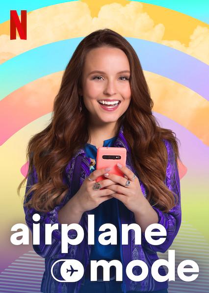 ดูหนัง Airplane Mode (2020) เปิดโหมดรัก พักสัญญาณ ดูหนังออนไลน์ฟรี ดูหนังฟรี ดูหนังใหม่ชนโรง หนังใหม่ล่าสุด หนังแอคชั่น หนังผจญภัย หนังแอนนิเมชั่น หนัง HD ได้ที่ movie24x.com