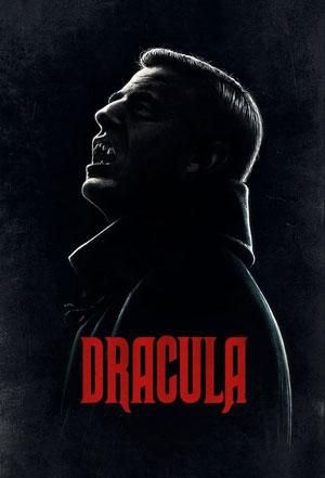 ดูหนัง Dracula (2020) Season 1 แดร็กคูล่า ดูหนังออนไลน์ฟรี ดูหนังฟรี HD ชัด ดูหนังใหม่ชนโรง หนังใหม่ล่าสุด เต็มเรื่อง มาสเตอร์ พากย์ไทย ซาวด์แทร็ก ซับไทย หนังซูม หนังแอคชั่น หนังผจญภัย หนังแอนนิเมชั่น หนัง HD ได้ที่ movie24x.com