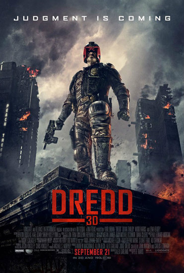 ดูหนัง Dredd (2012) เดร็ด คนหน้ากากทมิฬ ดูหนังออนไลน์ฟรี ดูหนังฟรี ดูหนังใหม่ชนโรง หนังใหม่ล่าสุด หนังแอคชั่น หนังผจญภัย หนังแอนนิเมชั่น หนัง HD ได้ที่ movie24x.com