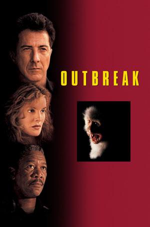 ดูหนัง Outbreak (1995) วิกฤตไวรัสสูบนรก ดูหนังออนไลน์ฟรี ดูหนังฟรี ดูหนังใหม่ชนโรง หนังใหม่ล่าสุด หนังแอคชั่น หนังผจญภัย หนังแอนนิเมชั่น หนัง HD ได้ที่ movie24x.com