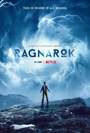 ดูหนัง Ragnarok (2020) มหาศึกชี้ชะตา Season 1 ดูหนังออนไลน์ฟรี ดูหนังฟรี HD ชัด ดูหนังใหม่ชนโรง หนังใหม่ล่าสุด เต็มเรื่อง มาสเตอร์ พากย์ไทย ซาวด์แทร็ก ซับไทย หนังซูม หนังแอคชั่น หนังผจญภัย หนังแอนนิเมชั่น หนัง HD ได้ที่ movie24x.com