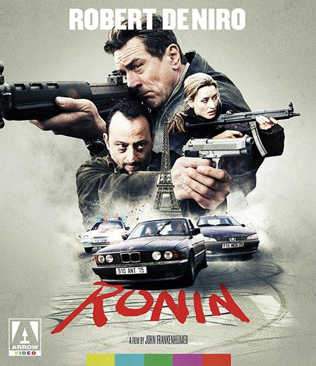 ดูหนัง Ronin (1998) โรนิน 5 มหากาฬล่าพลิกนรก ดูหนังออนไลน์ฟรี ดูหนังฟรี ดูหนังใหม่ชนโรง หนังใหม่ล่าสุด หนังแอคชั่น หนังผจญภัย หนังแอนนิเมชั่น หนัง HD ได้ที่ movie24x.com